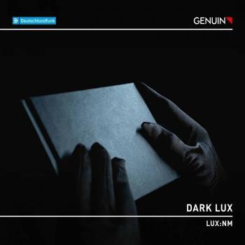 Cover Dark Lux
