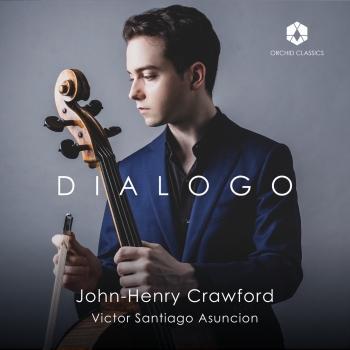 Cover Dialogo