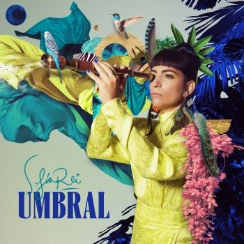 Cover Umbral