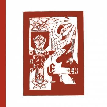 Cover Koma Saxo