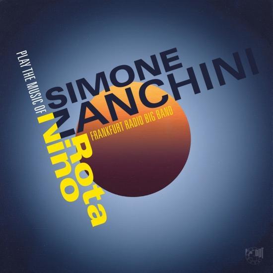 Cover Play the Music of Nino Rota