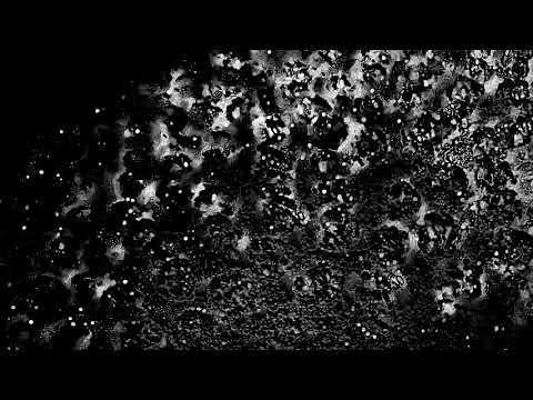 Video Moritz von Oswald Trio - Chapter 4 (Feat. Heinrich Köbberling & Laurel Halo)