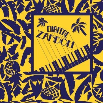 Cover Digital Zandoli