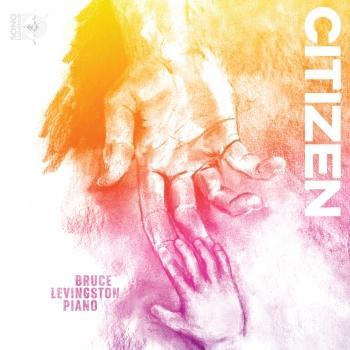 Cover Citizen