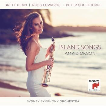 Cover Island Songs