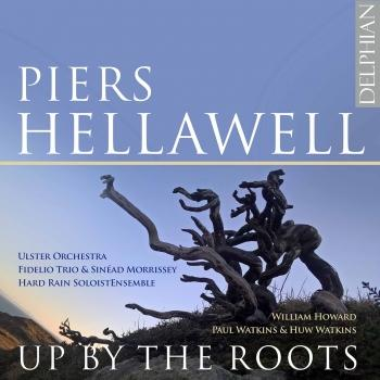 Cover Up by The Roots