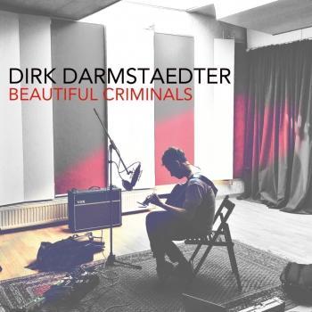 Cover Beautiful Criminals