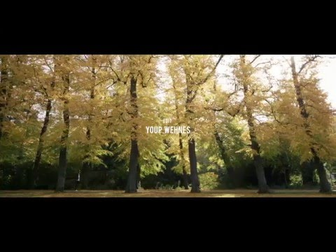 Video Joep Beving - a small portrait by JustAnotherNerd