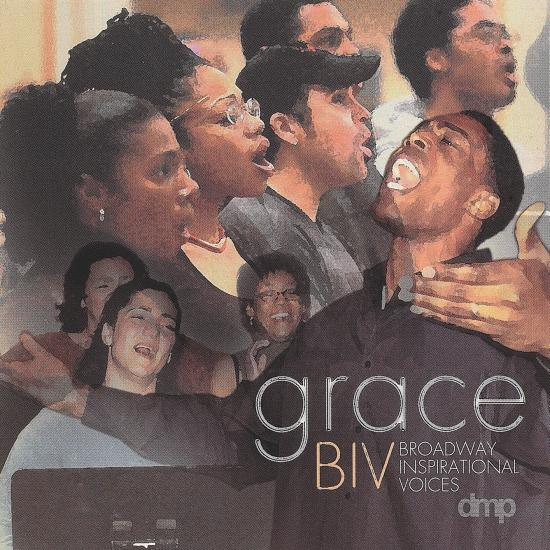 Cover Grace (Remastered)