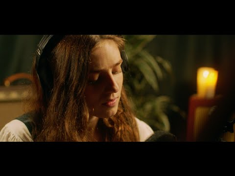 Video Birdy - Open Your Heart (Live)
