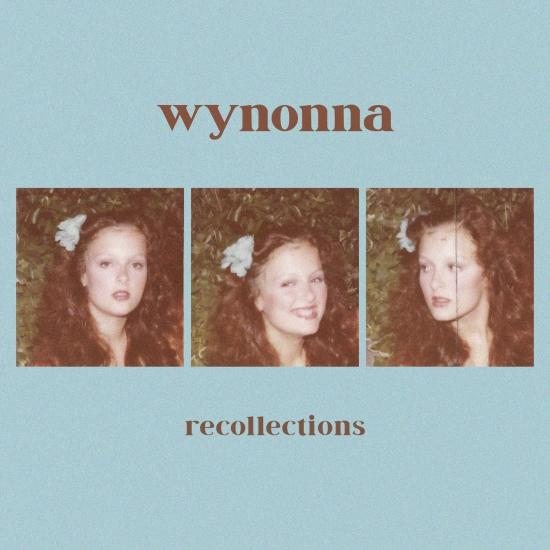 Cover Recollections