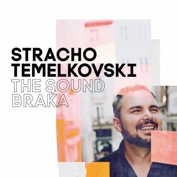 Cover The Sound Braka
