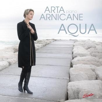 Cover Aqua