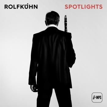 Cover Spotlights