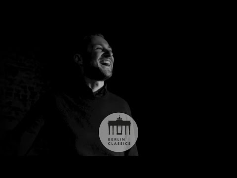 Video Ludwig Mittelhammer - Schubert - Wolf - Medtner