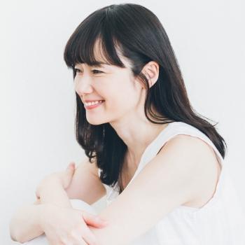 Cover Ongaku To Watashi (2017 Recordings)