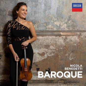 Cover Baroque
