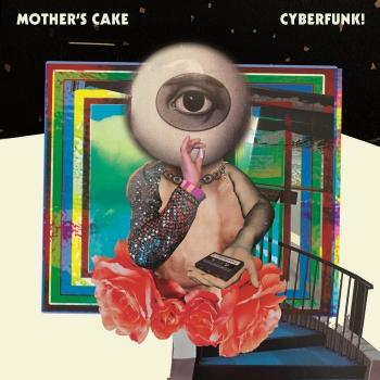 Cover Cyberfunk!