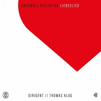 Cover Liebeslied