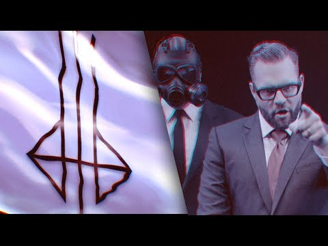 Video DIABLO BLVD - Sing From The Gallows (VIDEO)