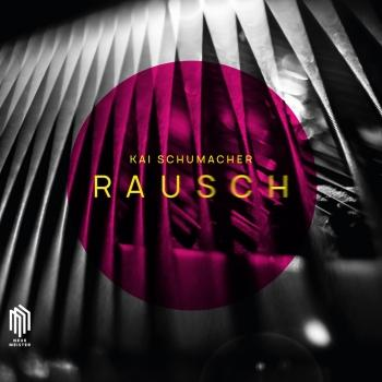 Cover RAUSCH