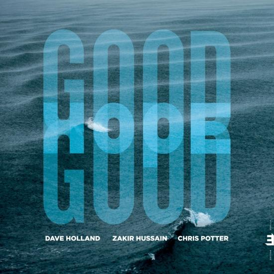 Cover Good Hope