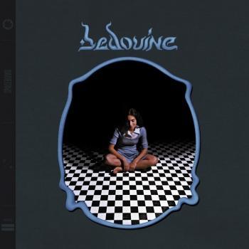 Cover Bedouine (Deluxe)