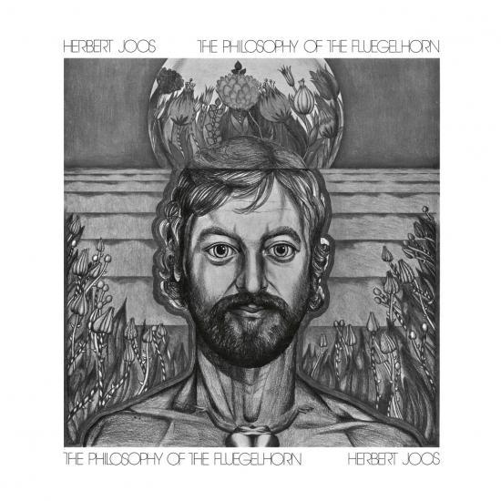 Cover The Philosophy Of The Fluegelhorn (Remastered)