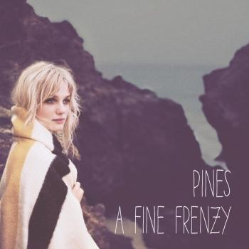 Cover Pines
