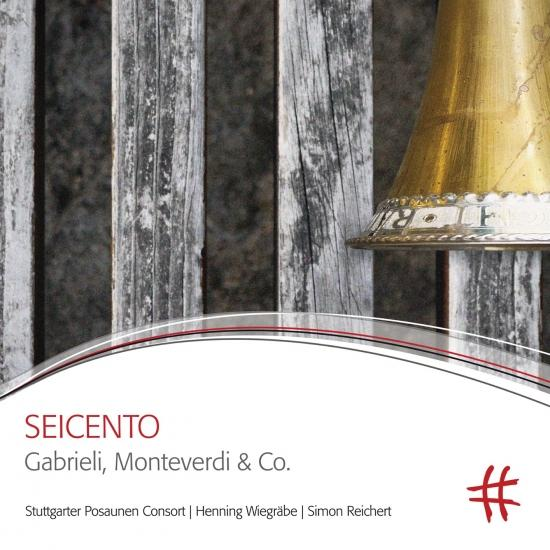 Cover Seicento