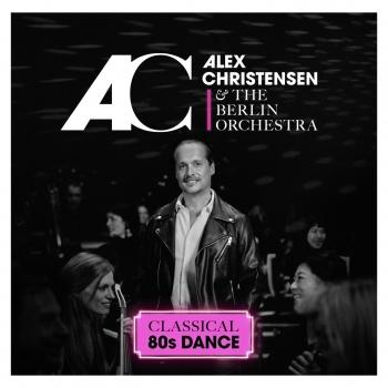 Cover Classical 80s Dance