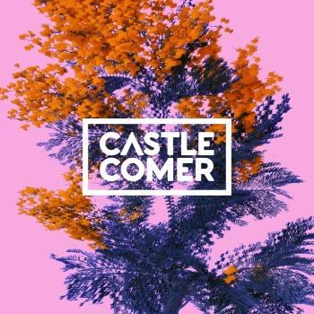 Cover Castlecomer