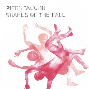 Cover Shapes of the Fall