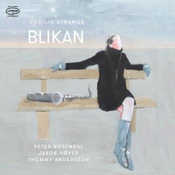 Cover Blikan