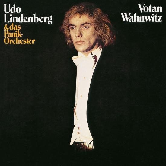 Cover Votan Wahnwitz (Remastered Version)