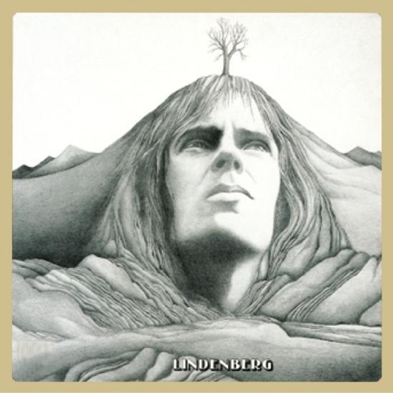 Cover Lindenberg (Remastered Version)