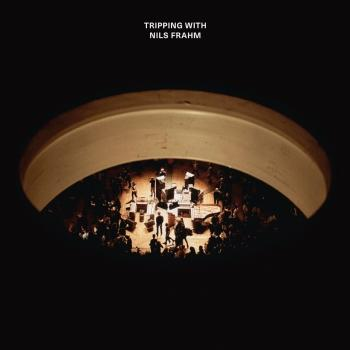 Cover Tripping with Nils Frahm
