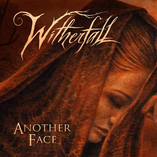 Cover Another Face