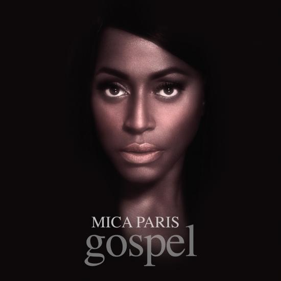 Cover Gospel