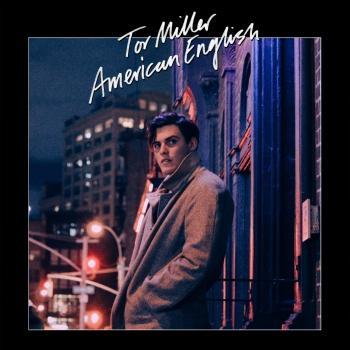 Cover American English