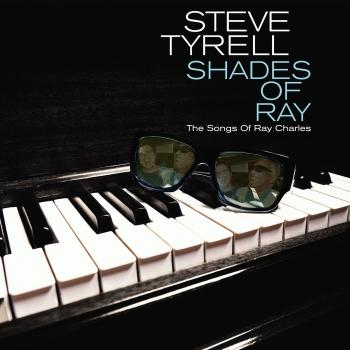 Cover Shades of Ray: The Songs of Ray Charles