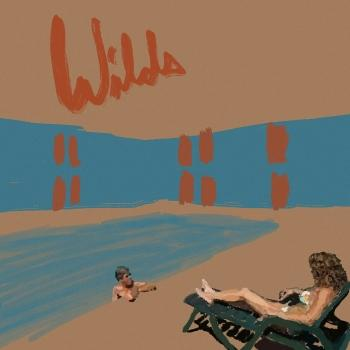 Cover Wilds