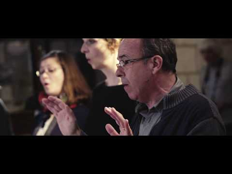 Video Vespro della Beata Vergine by Ludus Modalis & Bruno Boterf - MONTEVERDI