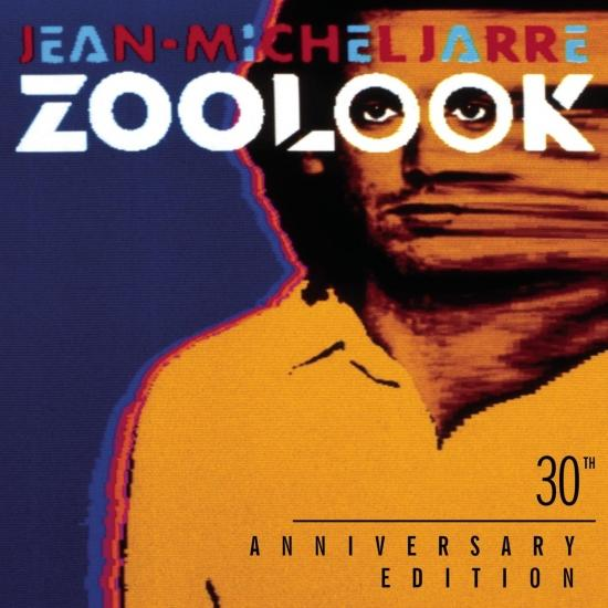 Cover Zoolook