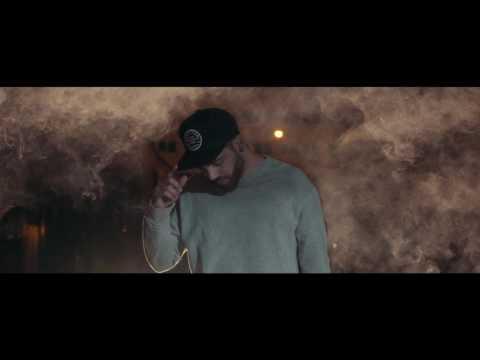 Video La Sra. Tomasa - Nuestra Clave (Promo)