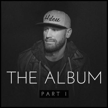 Cover The Album, Pt. I