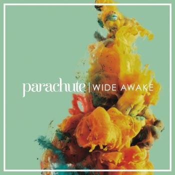 Cover Wide Awake