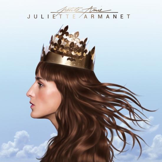 Cover Petite Amie (Deluxe)