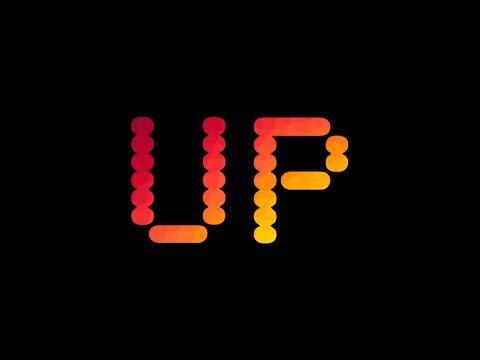 Video Pericopes+1 - UP (EPK 2020)
