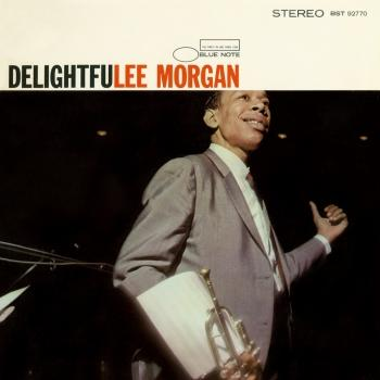Cover Delightfulee (Remastered)